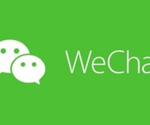 Six Misunderstandings About Wechat