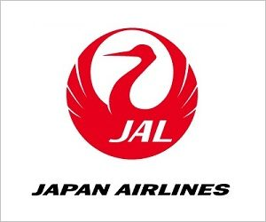 jal_feature