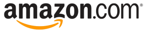 Amazon Easy2Digital