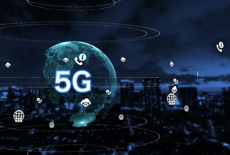 how 5g change our lifestyle