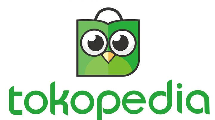 tokopedia south east asia