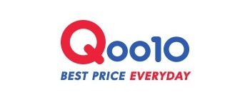qoo10 south east asia