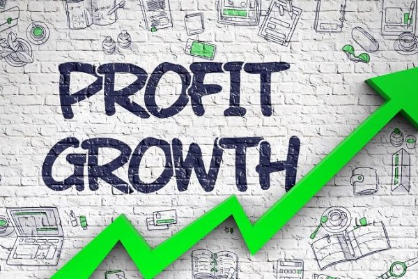 3 Tips for Amazon Sellers to Sustain Good Profit Margin
