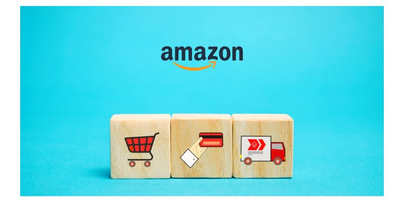 Niche Product-driven Strategy Is Not Enough? 7 Secrets to Amazon Marketing Success