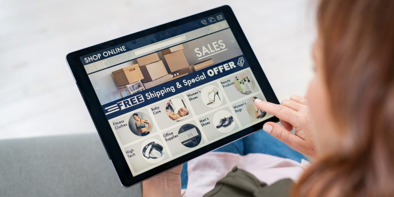 Selling Well But Be Losing Money? 7 Variable Costs Are Impacting Your Online Store Profit Margin