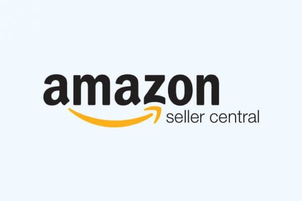 How to Sell Products on Amazon as a Non-US citizen