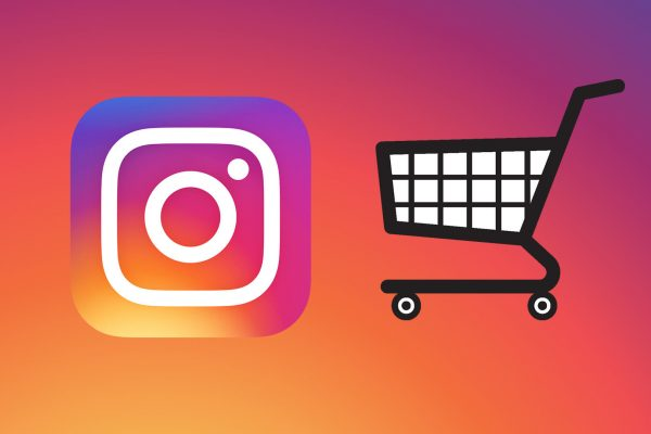The Difference Among Instagram Shop, Checkout on Instagram, Shopping on Instagram, and Instagram Shopping Ads