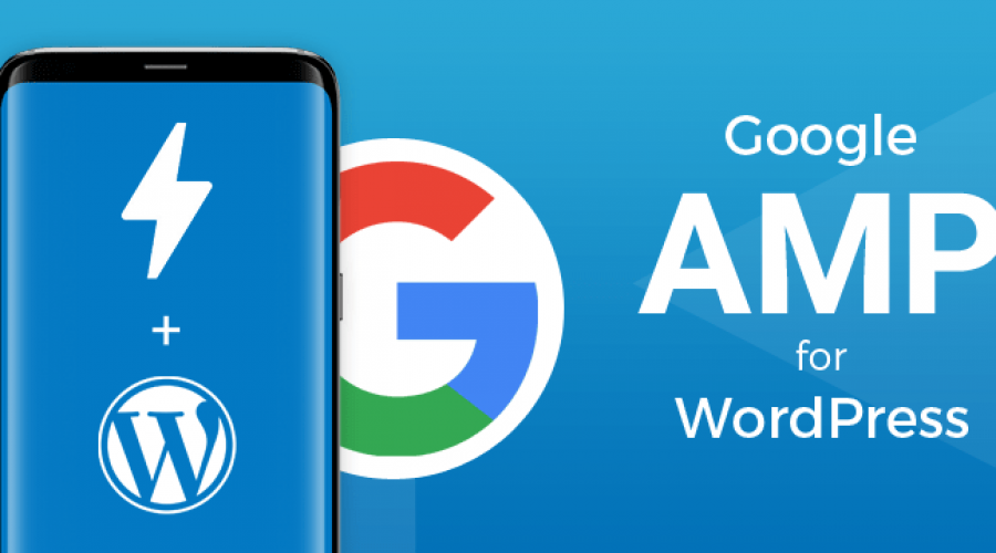 How to Turn on AMP with Google Adsense and Google Ad Manager Advertising