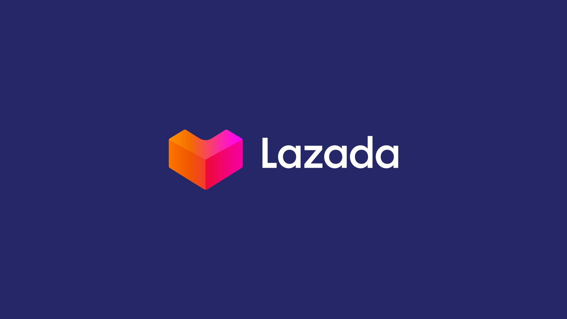 Lazada Marketing & Lazada Seller Promotion 101: 10 Things To Do & 1 Thing Not To Do