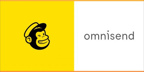 Mailchimp vs Omnisend? Which Marketing Automation Platform Is Better for the eCommerce