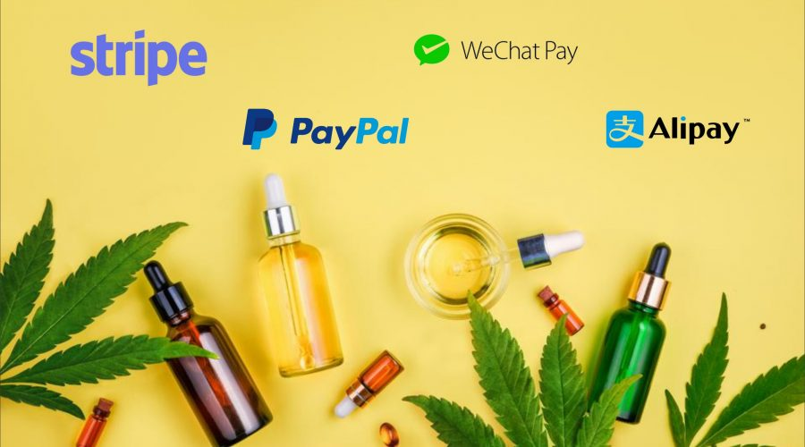 CBD Payment Processor & Payment Approaches – Best Ways to Receive CBD Money Seamlessly