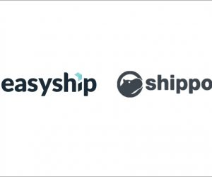 Which Is Better for Fulfilled by Merchant or FBM? Shippo vs Easyship