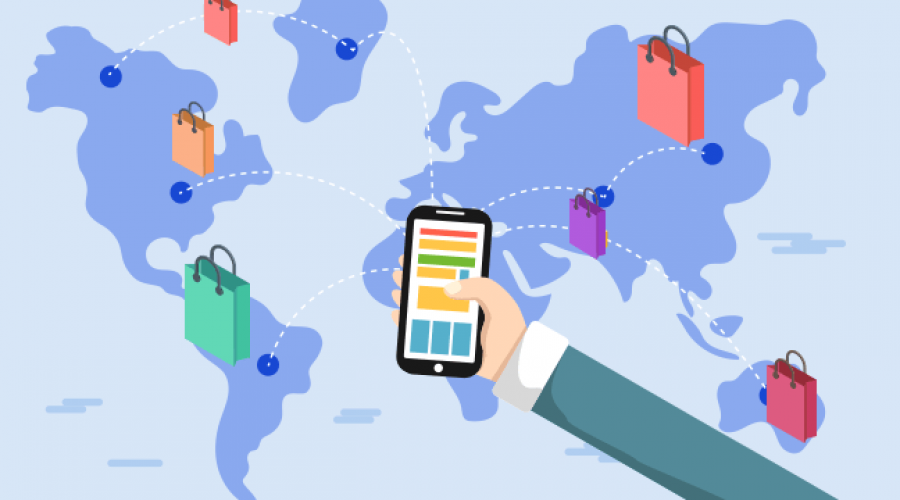 Cross Border eCommerce Marketing China: Checklist You Need to Know Before Start