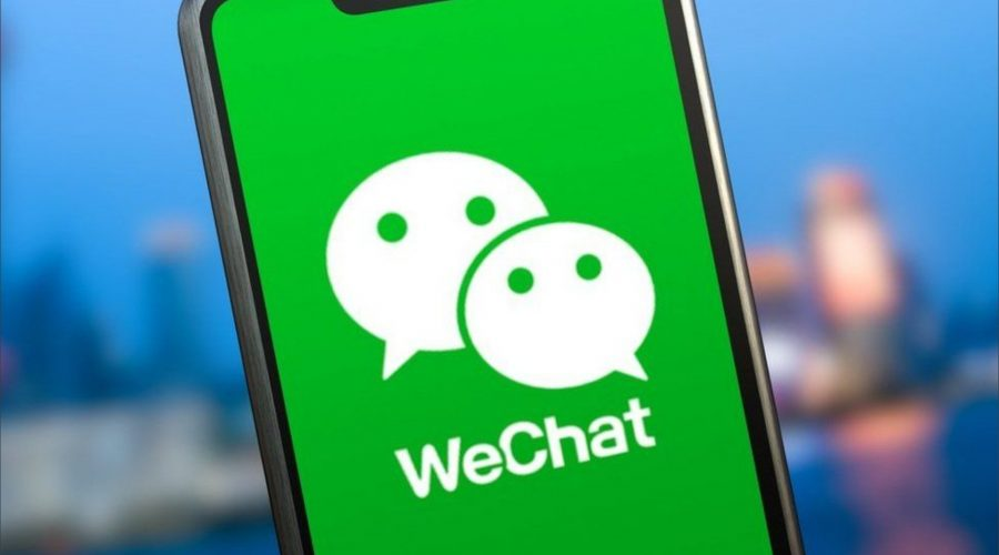 Wechat Lead Generation and Inbound Marketing in China Market – Traffic, CRM, Online Community Tactics