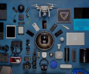 Consumer Electronics: eCommerce Marketing 101 and Tips for New Sellers