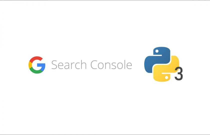 Python Tutorial 19: Automate Refreshing SEO Google Sheets Dashboard with New and Existing Keywords Performance from Google Search Console