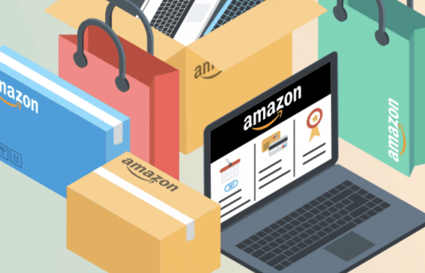 Python Tutorial 21: Amazon Best Selling Product Scraper – Awesome Approaches to Find Niche Products, Monitor Competitors and Identify Potential Clients